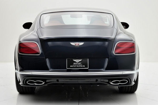 Bentley Continental GT 2016 For Sale $154880 Stock Number 1518JI 10055_p5