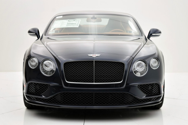 Bentley Continental GT 2016 For Sale $154880 Stock Number 1518JI 10055_p9