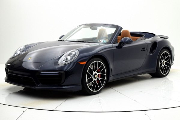 Porsche 911 2019 For Sale $172880 Stock Number 1515JIAJI 10112_p10