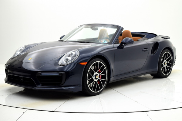 Porsche 911 2019 For Sale $172880 Stock Number 1515JIAJI 10112_p29