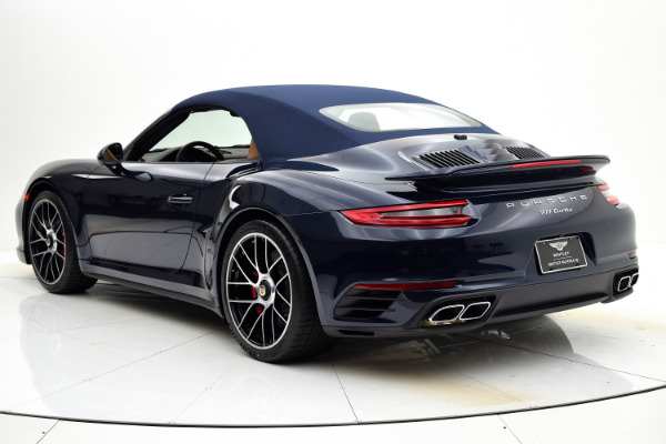Porsche 911 2019 For Sale $172880 Stock Number 1515JIAJI 10112_p41