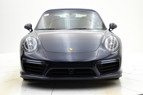 Porsche 911 2019 For Sale $172880 Stock Number 1515JIAJI 10112_p46