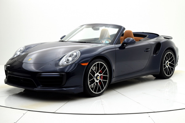 Porsche 911 2019 For Sale $172880 Stock Number 1515JIAJI 10112_p48