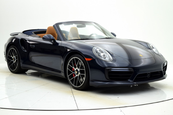 Porsche 911 2019 For Sale $172880 Stock Number 1515JIAJI 10112_p8