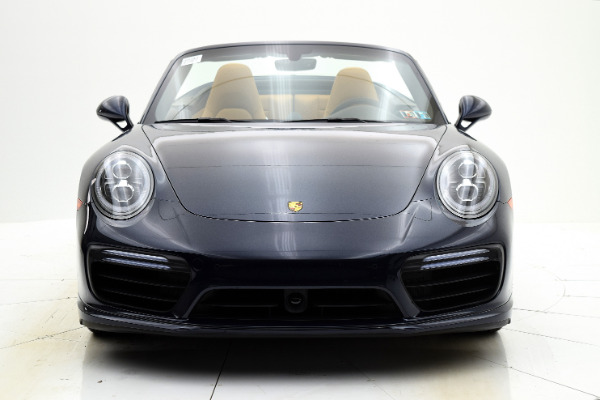 Porsche 911 2019 For Sale $172880 Stock Number 1515JIAJI 10112_p9