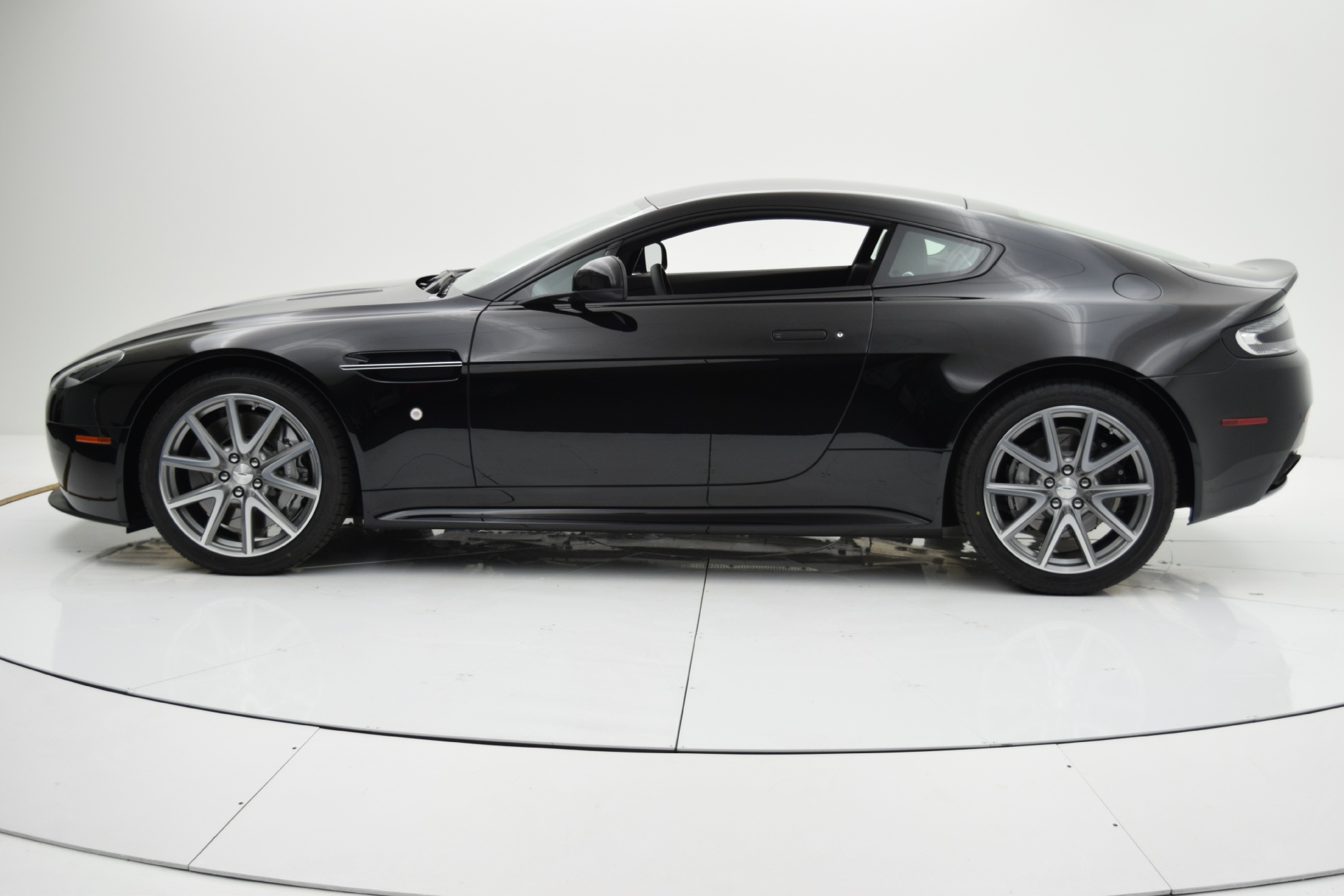 New Aston Martin V Vantage GT Coupe For Sale FC - Aston martin gt