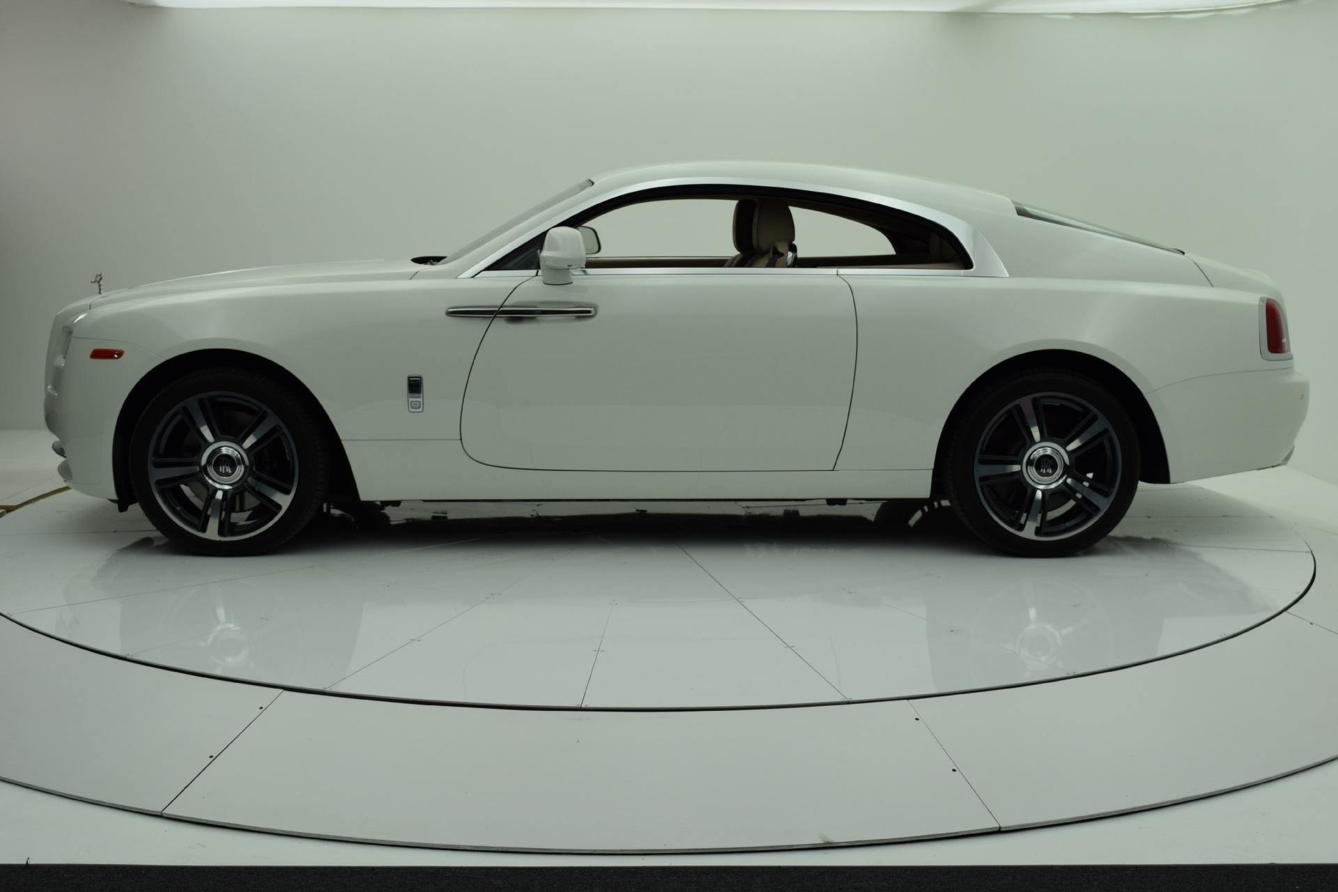 new 2014 rolls royce wraith for sale 270 000 fc. Black Bedroom Furniture Sets. Home Design Ideas