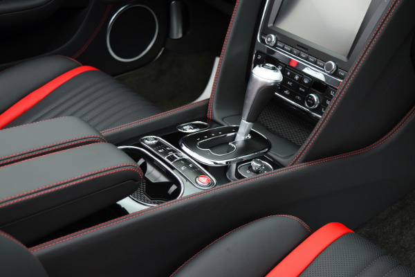 Bentley Continental 2017 For Sale $189880 Stock Number 17BE159 5447_p25