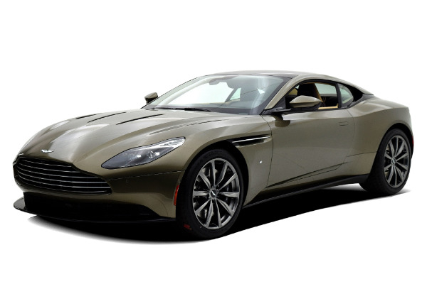 Aston Martin Special Pricing Aston Martin Dealer Philadelphia And - Cost of an aston martin