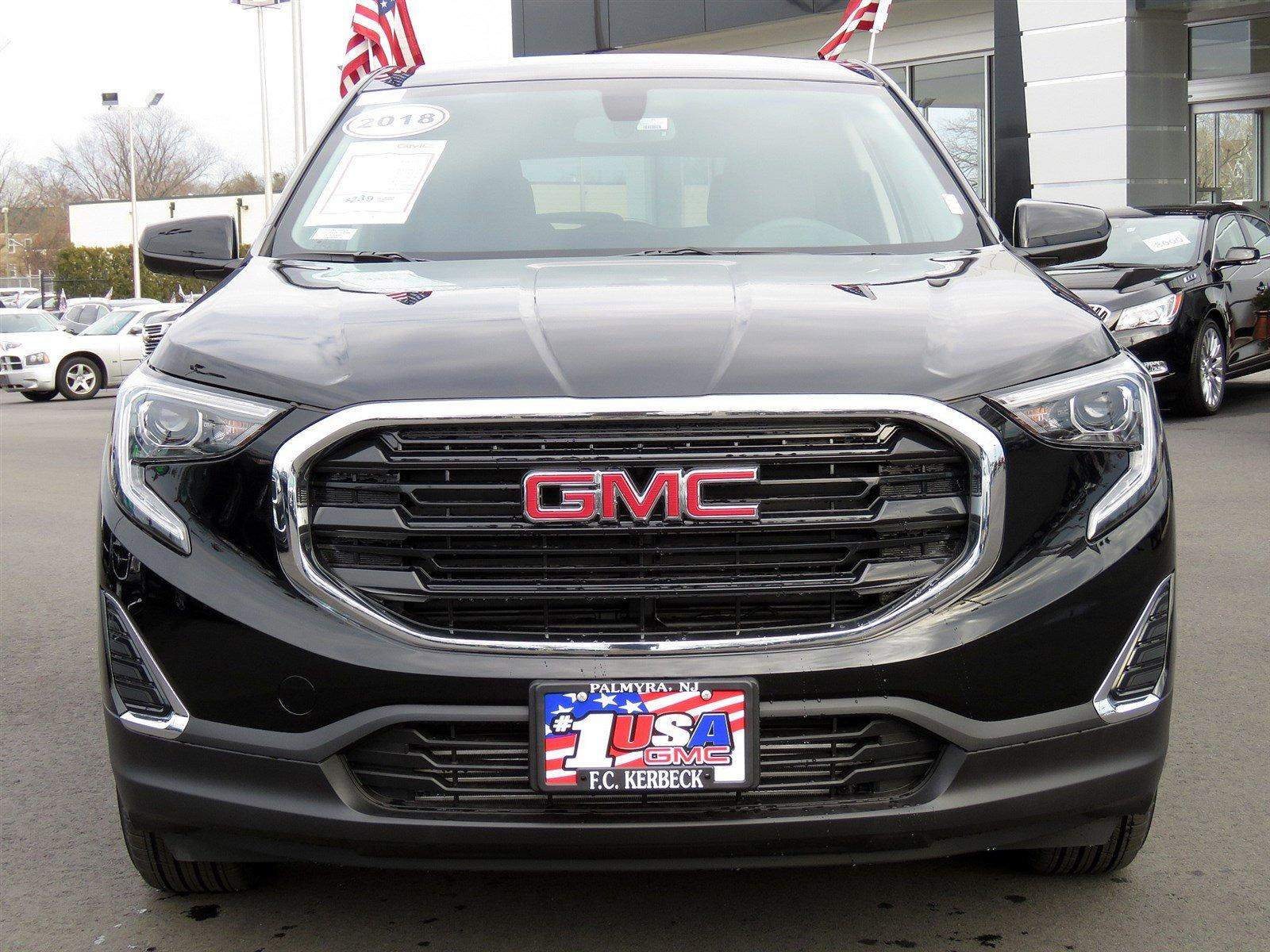 best denali for kerbeck sold fc htm new terrain sale l gmc c