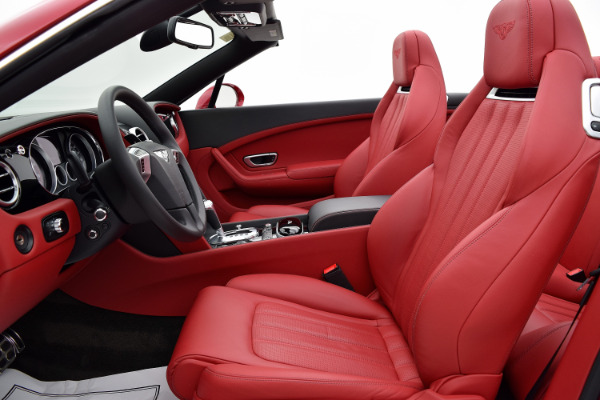 Bentley Continental GT V8 S 2014 For Sale $129880 Stock Number 1499JI 7101_p13