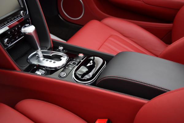 Bentley Continental GT V8 S 2014 For Sale $129880 Stock Number 1499JI 7101_p15