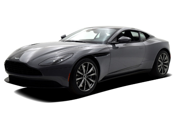 Aston Martin Special Pricing Aston Martin Dealer Philadelphia And - Lease aston martin vantage