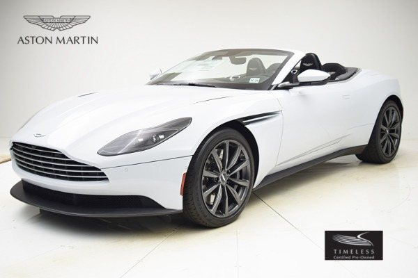 Aston Martin Special Pricing Aston Martin Dealer Philadelphia And - Aston martin lease price