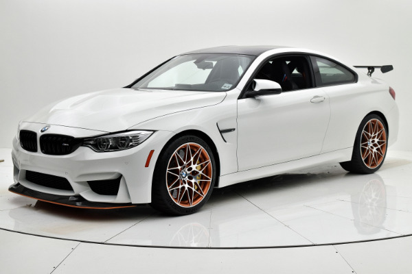 BMW M4 2016 For Sale $92880 Stock Number 19L108AEB 9606_p10