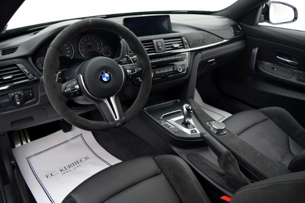 BMW M4 2016 For Sale $92880 Stock Number 19L108AEB 9606_p15