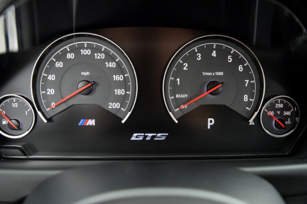 BMW M4 2016 For Sale $92880 Stock Number 19L108AEB 9606_p16