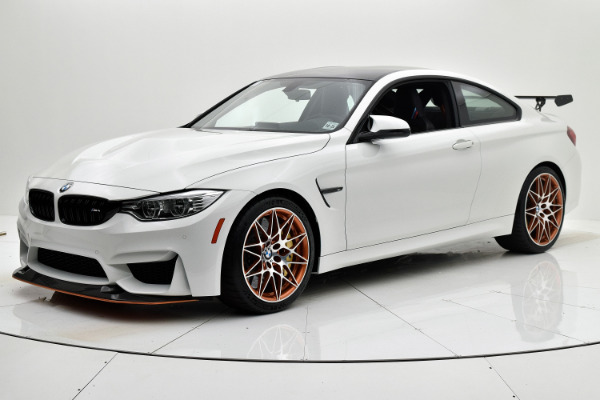 BMW M4 2016 For Sale $92880 Stock Number 19L108AEB 9606_p28