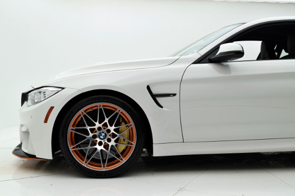 BMW M4 2016 For Sale $92880 Stock Number 19L108AEB 9606_p29