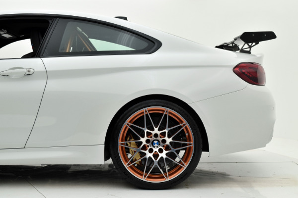 BMW M4 2016 For Sale $92880 Stock Number 19L108AEB 9606_p31