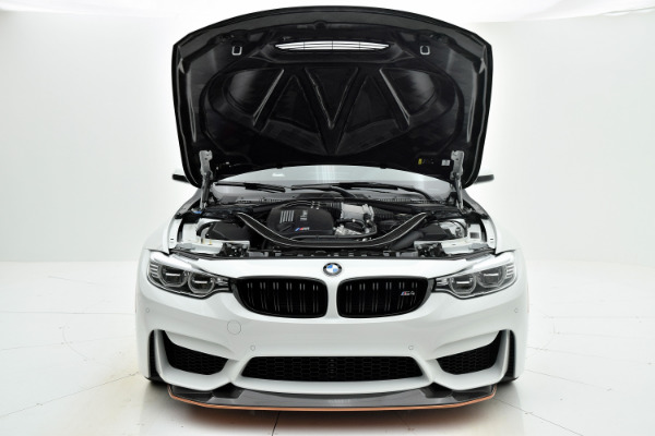 BMW M4 2016 For Sale $92880 Stock Number 19L108AEB 9606_p35