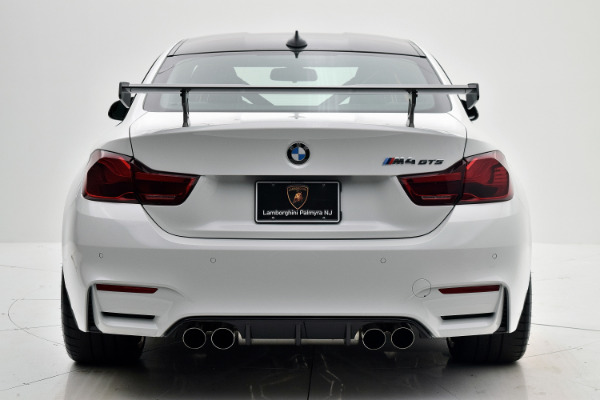 BMW M4 2016 For Sale $92880 Stock Number 19L108AEB 9606_p5