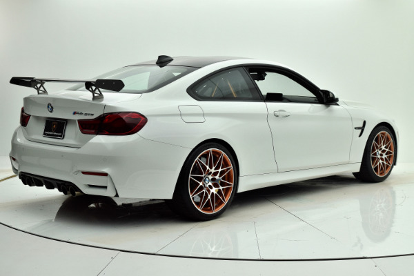 BMW M4 2016 For Sale $92880 Stock Number 19L108AEB 9606_p6