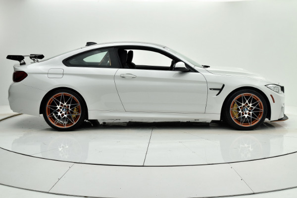 BMW M4 2016 For Sale $92880 Stock Number 19L108AEB 9606_p7
