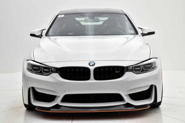 BMW M4 2016 For Sale $92880 Stock Number 19L108AEB 9606_p9