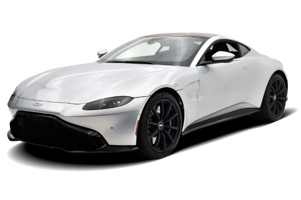 Aston Martin Special Pricing Aston Martin Dealer Philadelphia And