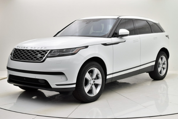Used Used 2019 Land Rover Range Rover Velar S for sale <s>$62,218</s> | <span style='color: red;'>$49,880</span> at F.C. Kerbeck Aston Martin in Palmyra NJ